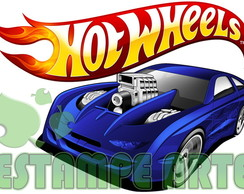 squeeze de aluminio hot wheels