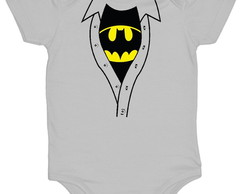 Body Super Bat Baby