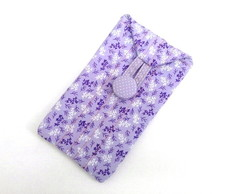 Mini Case Patchwork - Lil�s Floral