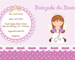 Kit BATIZADO LIL�S 15 Pe�as = 49,90