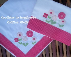 Kit personalizado 2 pe�as
