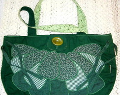 Mod. Green (recortes)