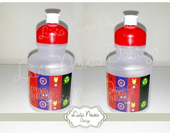 Squeeze - 300 ml