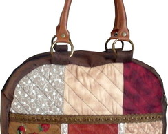 Handbag Patchwork