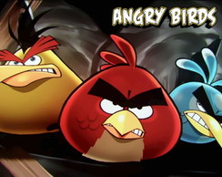 PAINEL FESTA (TOP) ANGRY BIRDS 02