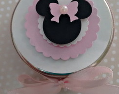 C�d 919 mini lata minnie