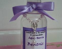 GARRAFINHA DE AGUA BENTA