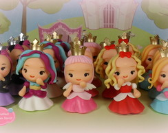 APLIQUES EVER AFTER HIGH