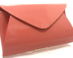 Clutch Envelope Rosa