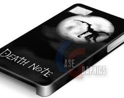 Capa celular Death Note