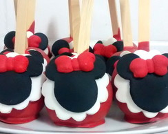 Ma�a do amor minnie