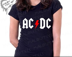 baby look acdc