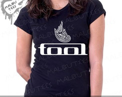 baby look tool