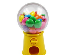 MINI BALEIRO CANDY MACHINE