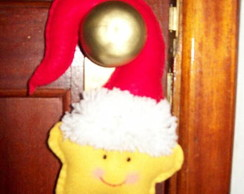 Estrelinha de Natal