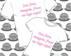 Kit Adulto - 2 pe�as