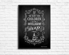 poster FAIRY TALES