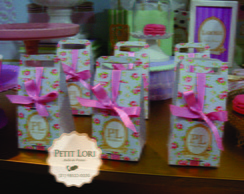 Cole��o Laduree 02