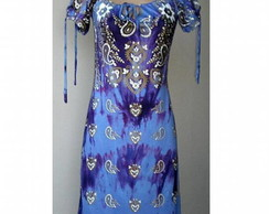 Vestido Ciganinha Tye-die E3