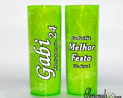 long drink personalizado 2 cores