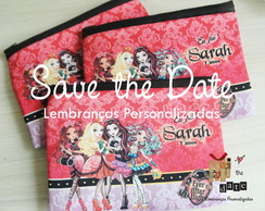 Necessaire - Ever After High