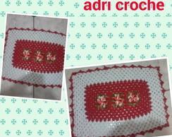 conjunto-de-cozinha-em-croche-tapete-em-croche.jpg