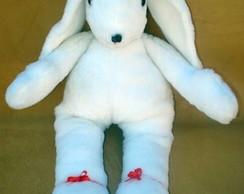 Coelha Pel�cia