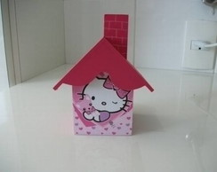 In�ditas lembrancinhas da Hello Kitty!!!