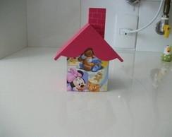 Lembrancinha Disney Baby