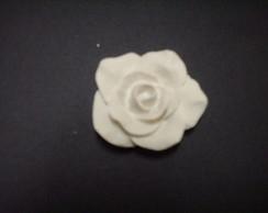 Resina Ref.: 23098 Rosa