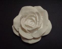 Resina Ref.: 234291 Rosa
