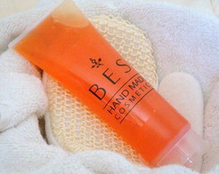 * SHOWER GEL PITANGA 280 GR