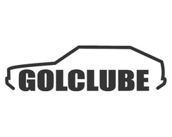 Adesivo Volkswagen Clube do Gol 15cm comprar usado  Brasil