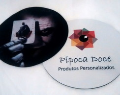 150 Mouse pads personalizados