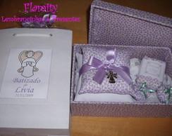 Caixa Batizado / Casamento / Nascimento