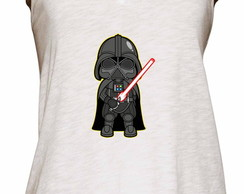 Regata Personalizada Star Wars