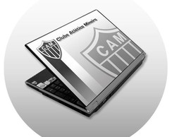 LAP 16 - Atl�tico Mineiro