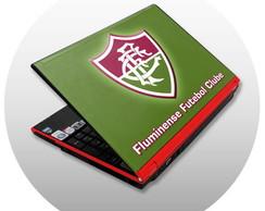 Fluminense - LAP 03