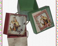 Caixas religiosas