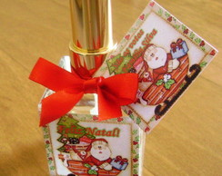Home Spray Natal Cubo 50 ml