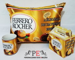 Kit Ferrero Rocher