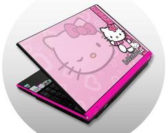 LAP 23 - Hello Kitty