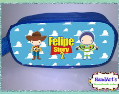 Necessaire P - Toy Story
