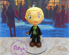 Mini Cult Draco Malfoy - Harry Potter