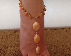 Barefoot Sandals - 002