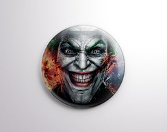 Botton - Coringa (Batman)