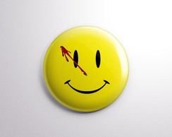 Botton - Watchmen (Smile)
