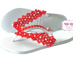Havaiana Decoradas
