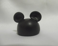 Lembrancinha Aplique Mickey Biscuit