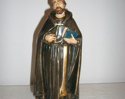Santo In�cio de Loyola